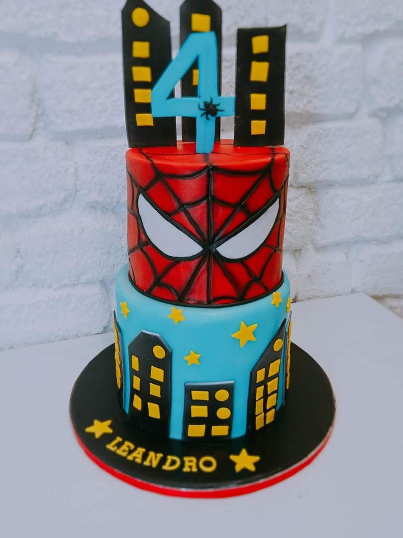 Spiderman-zwei.jpg
