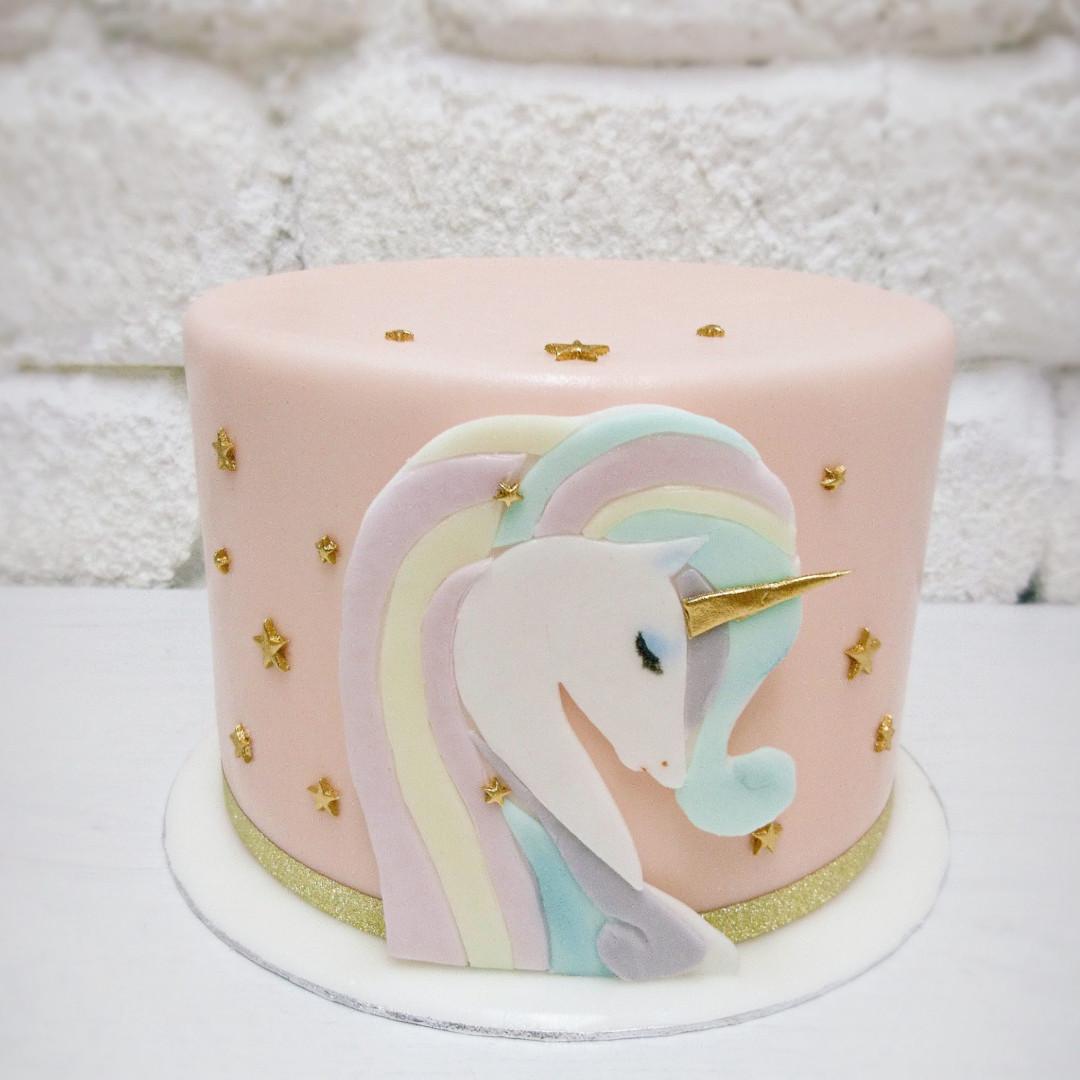 unicornio_frauen.jpg