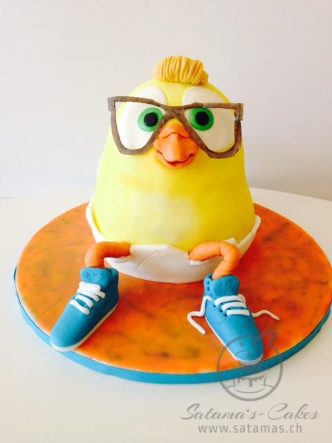 pipeli_cake.jpg