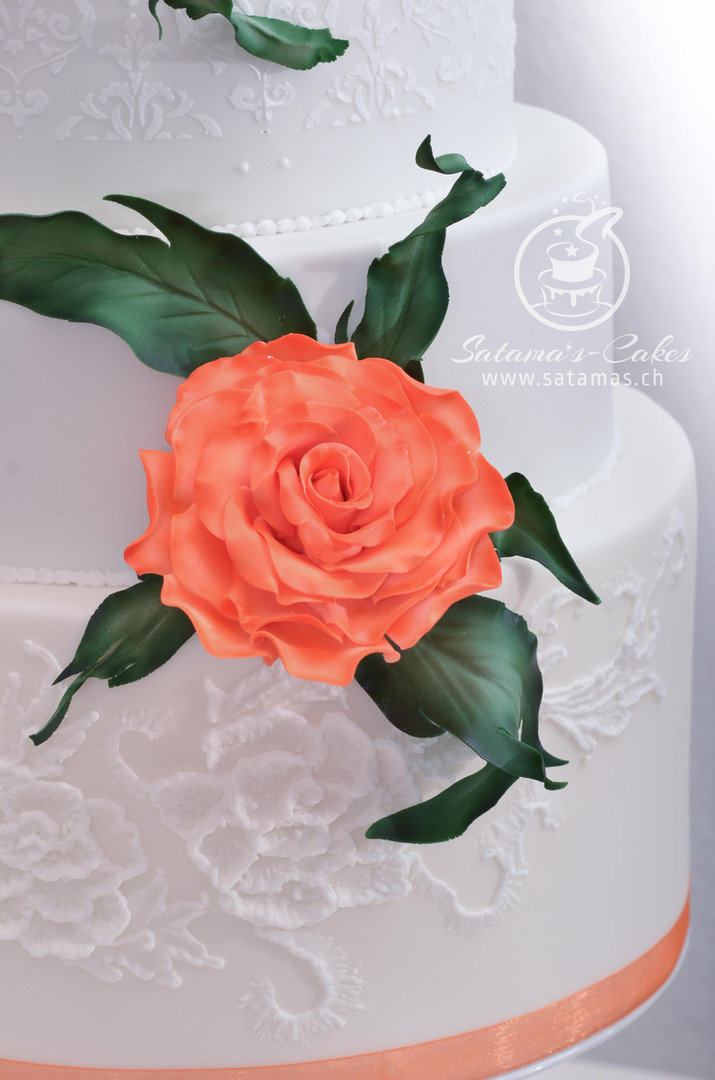 orange_rose_cake_blume.jpg