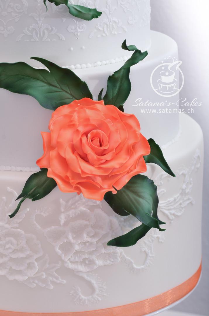 orange_rose_cake_blume.jpg