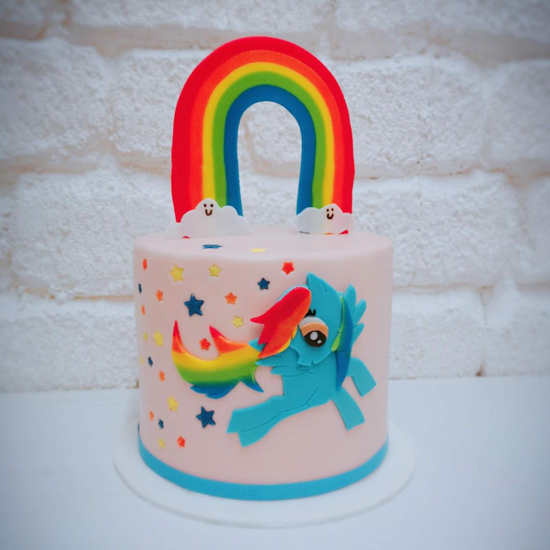 RainbowDash.jpg