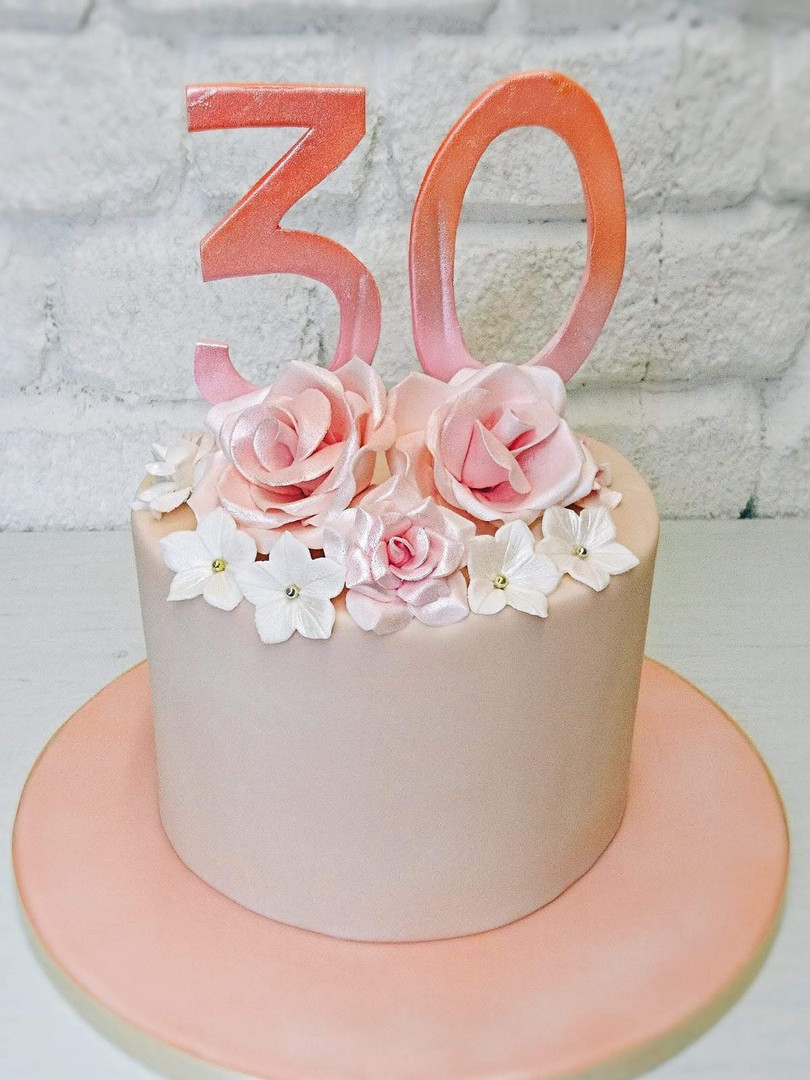 Sweet-30.jpg