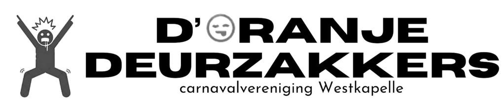 Logo d'Oranje deurzakkers _edited.jpg