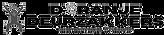 Logo d'Oranje deurzakkers _edited_edited_edited.png