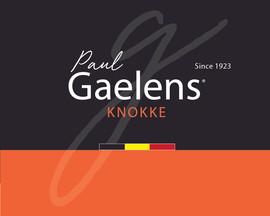 Logo Gaelens.jpg