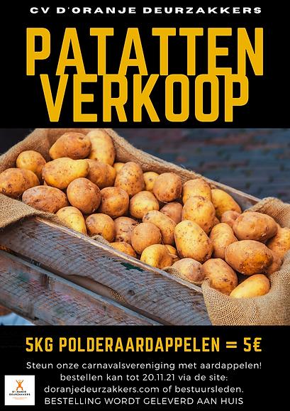 PATATTEN VERKOOP.png