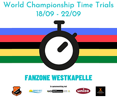 World Championship Time Trials.png