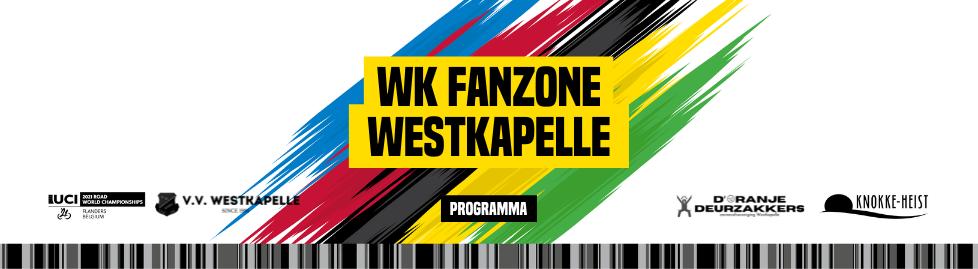 WK FANZONES - WEBSITE BANNER 978X269.png