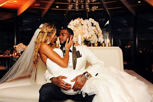 earl-clark-nba-wedding-11.jpg