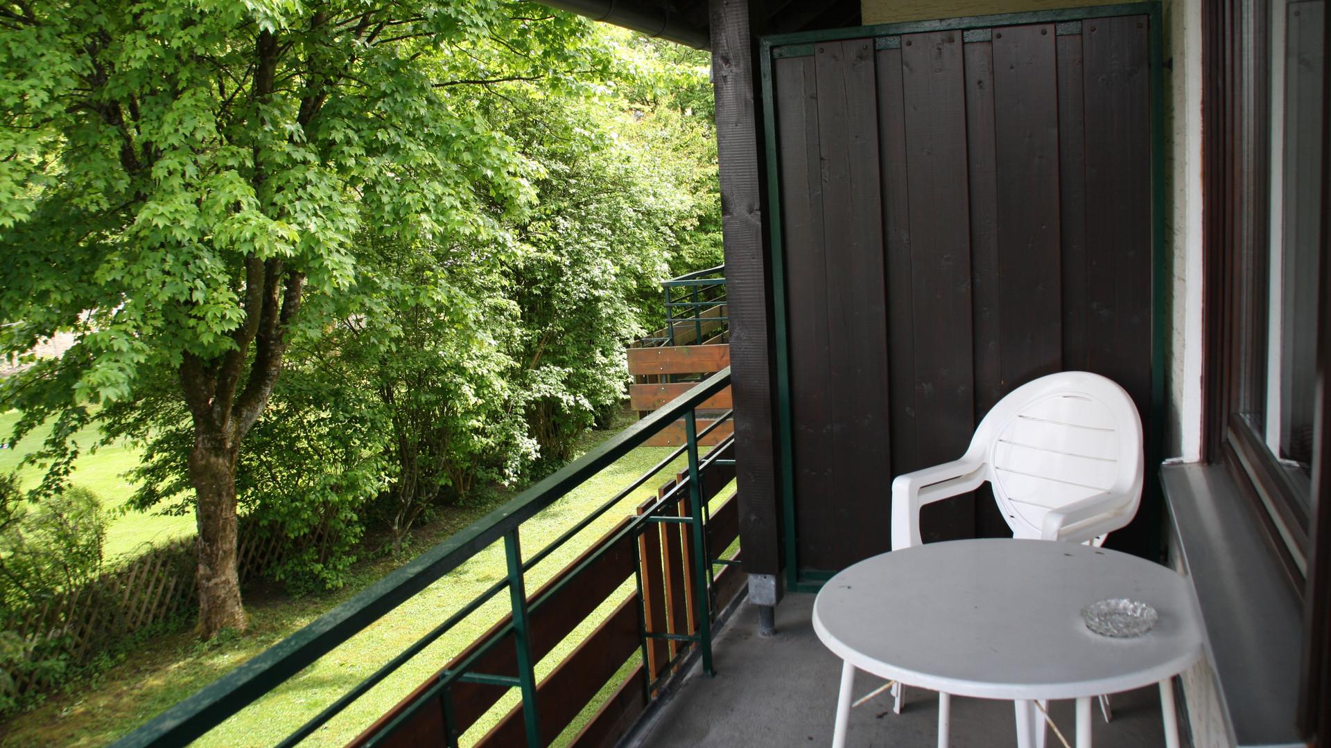 Balkon.JPG