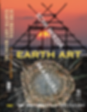 cover of Earth Art Manual.png