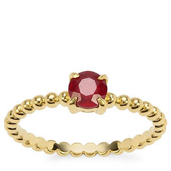 ruby stud ring.jpg