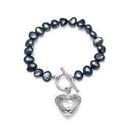 black pearl bracelet .jpg
