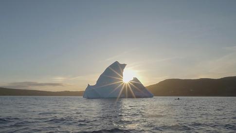 Iceberg%252520Sunset_edited_edited_edite