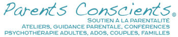 Parents Conscients - LOGO email-3.jpg