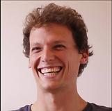 Martin Germeau.png