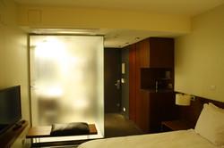 2011 - Hotel Ismael 312