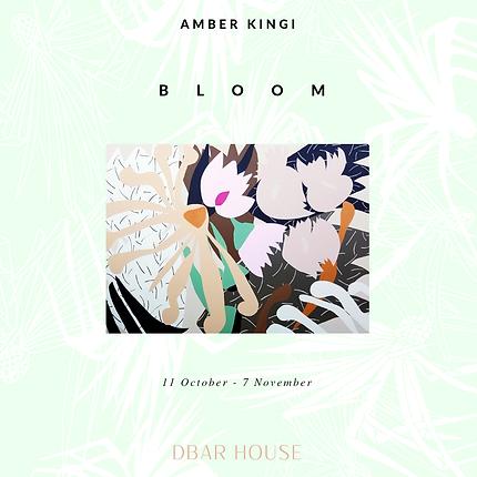 Amber Kingi.png