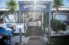 Copy of cafe d'bar-1.jpg
