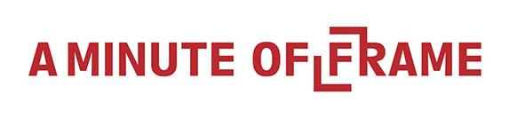 Logo Frame rood_mail