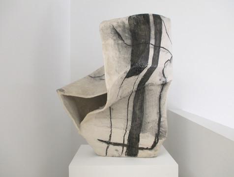Untitled,  2013