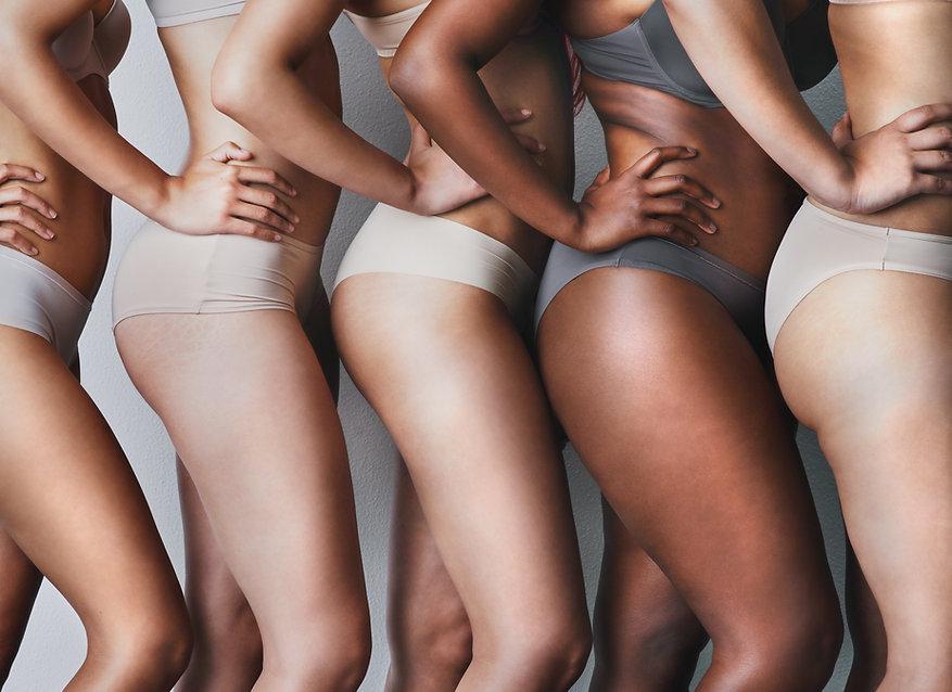 Huid huidproblemen huidtypen huidproblematiek skinare huidverzorging huidverjonging