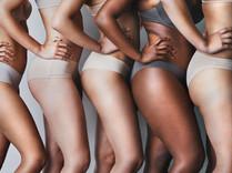 7 Ways to Improve Body Image