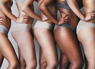 Body image matters
