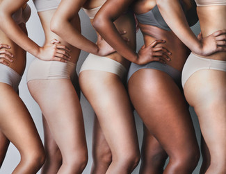 Here are 7 steps you can immediately implement to boost body image: