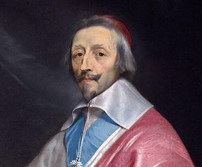 Richelieu,_por_Philippe_de_Champaigne_(d