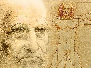 Leonard-de-Vinci.jpg