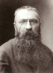 Auguste_Rodin_fotografato_da_Nadar_nel_1