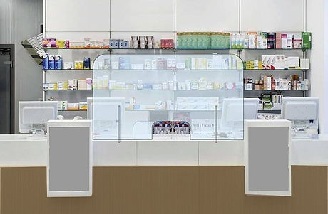 mostrador farmacia.jpg