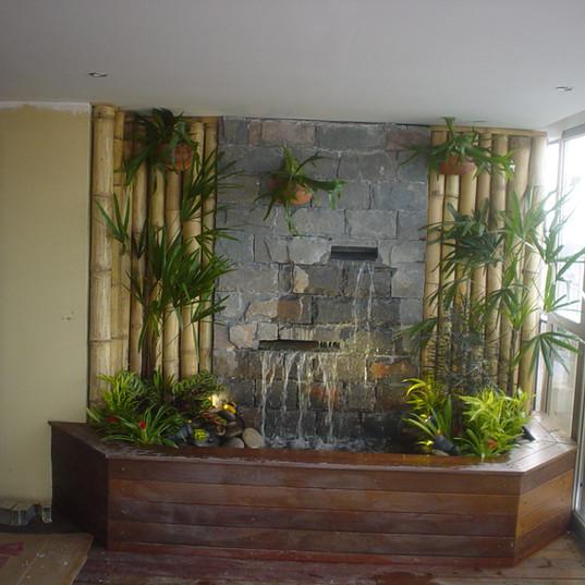 cascadas (14).JPG