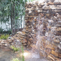 cascadas (12).jpg