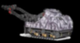 sd_Standard_bs_camo_092016_8537_crop.png