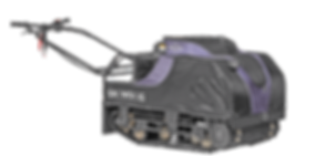 sd_Compact_BS_black_092016_8640_540x268.