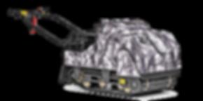 sd_Compact_BS_camo_092016_9404_540x268.p