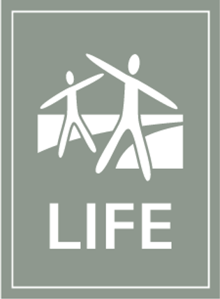 LIFE Logo 2019 - Color.png
