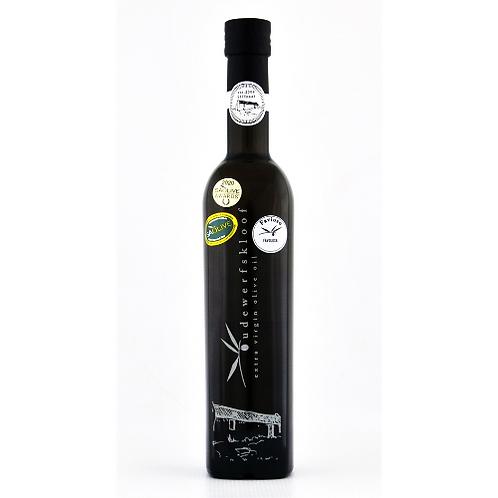Oudewerfskloof Favioso Extra Virgin Olive Oil (250ml)