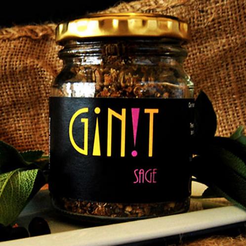 GiN!T Sage Spice (70g)