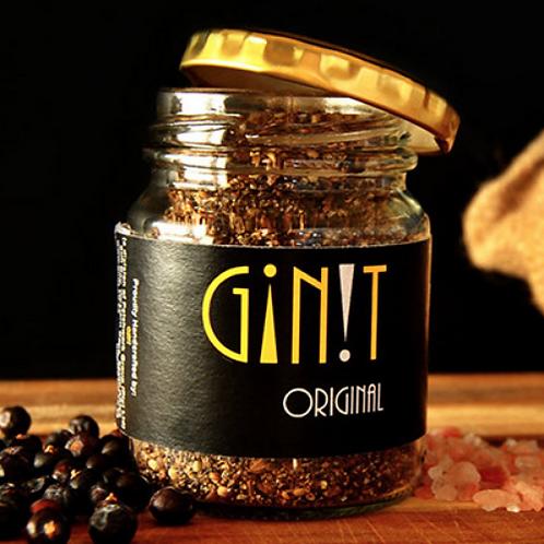 GiN!T Original Spice (70g)