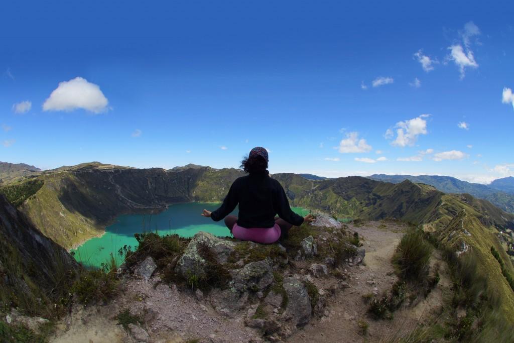 Relax Ecuador