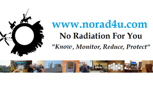 No Radiation For You