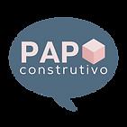 Podcast_Papo_Construtivo.png