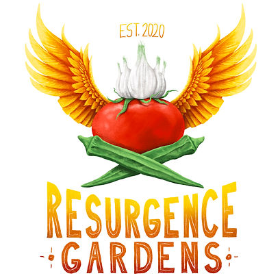 TT-ResurgenceGardens-Logo-Official.jpg
