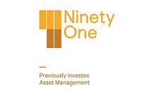 Ninety-One_logo.jpg