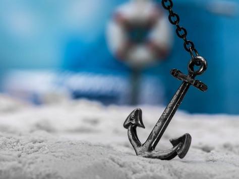 Behavioural Biases: Edition 1 - Anchoring