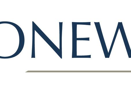 Stonewood Asset Management (Pty) Ltd Launches